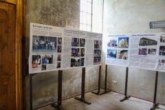 muzeu_holocaustului-009.jpg