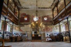 muzeu_holocaustului-011.jpg