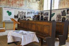 muzeu_holocaustului-014.jpg