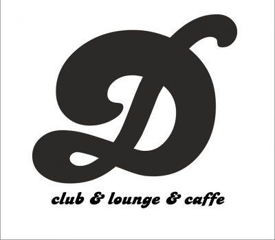Divino Club & Lounge & Caffe